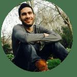 propuesta de valor de Alejandro Novas Ebook
