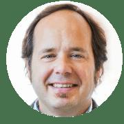Diego Artola copywriter web
