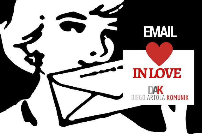 Manual Email Marketing