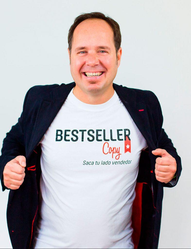 bestseller-copy-vender-internet
