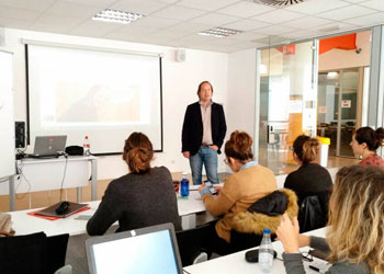 clases-master-marketing-online