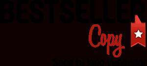 logo-bestseller-copy