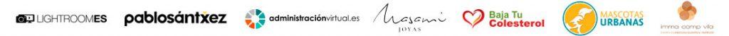clientes-servicios-copywriting-web-2
