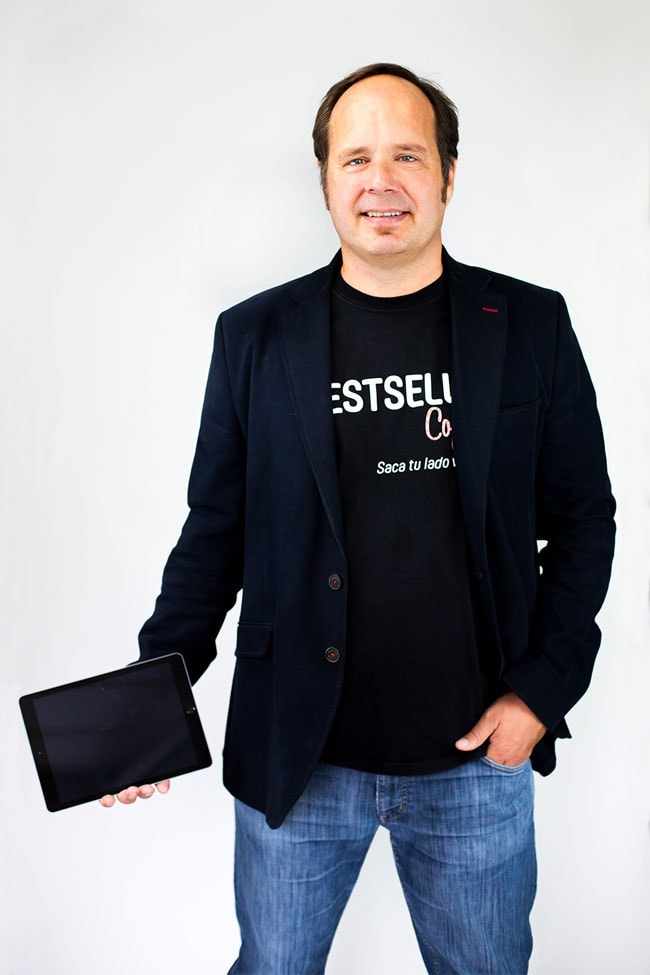 diego-artola-ceo-bestseller-copy