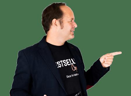 diego-artola-copywriter-profesional-especializado-marca-personal