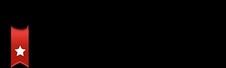 logotipo-servicios-bestseller