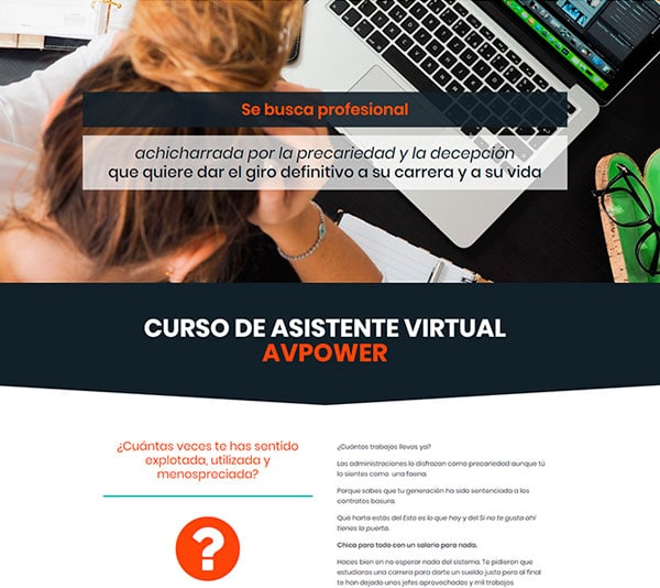 servicio-copywriting-web-cliente-administracion-virtual
