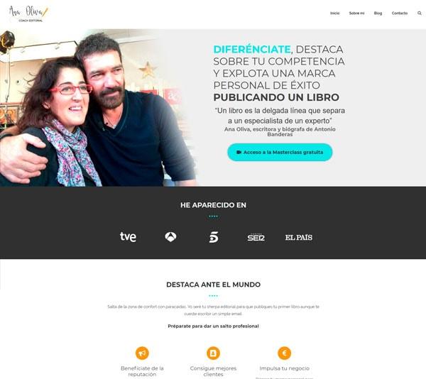 servicio-copywriting-web-cliente-ana-oliva