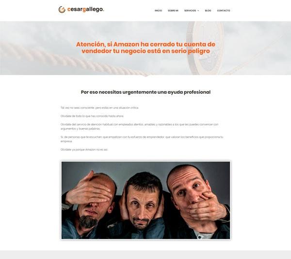 servicio-copywriting-web-cliente-cesar-gallego