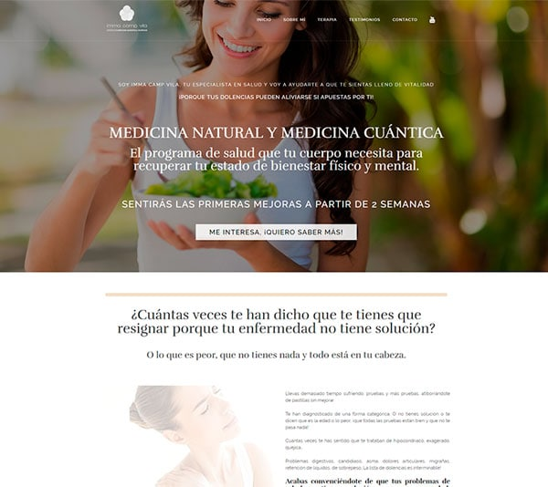 servicio-copywriting-web-cliente-imma-camp