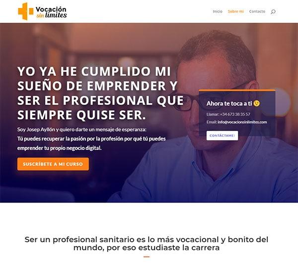 servicio-copywriting-web-cliente-josep-ayllon