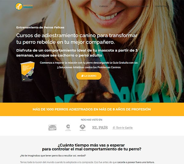 servicio-copywriting-web-cliente-mascotas-urbanas