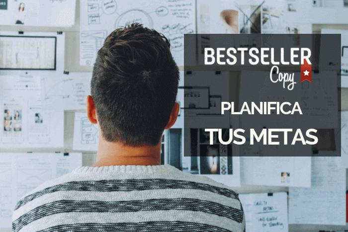 Cómo planificar para tener resultados