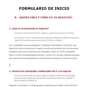 formulario copy