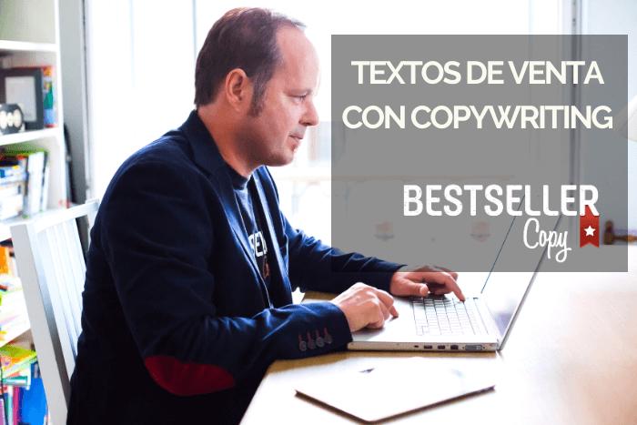 secretos del copywriting