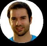 propuesta de valor de Javier Elices Ebook