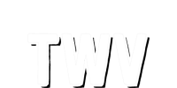Logo-Blanco-TWV